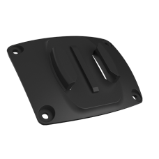 Fuel GoPro Top Plate